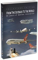FREE DVD with AERO Australia