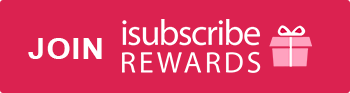 Join isubscribe rewards