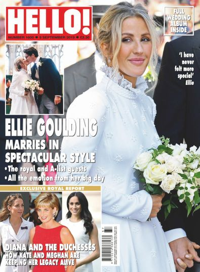 Magazine Subscriptions | isubscribe com au