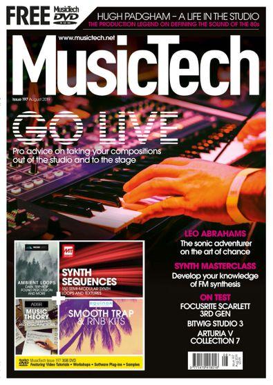 Booktopia - Magazine Subscriptions  Buy discount International Art