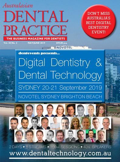 Booktopia - Magazine Subscriptions  Buy discount Healthcare