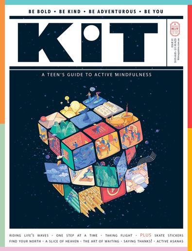 Booktopia Magazine Subscriptions - Buy discount Australian