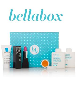 bellabox Gift Packs
