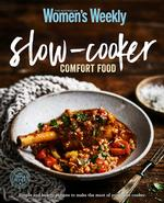 Free Cookbook