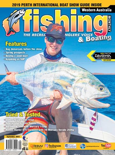 Booktopia - Magazine Subscriptions  Buy discount Boating