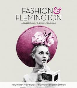Fashion & Flemington