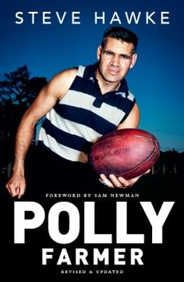 Polly Farmer cover