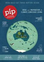 Pip - Australian Permaculture Magazine
