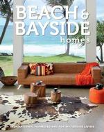 Beach and Bayside Homes