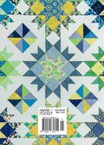 2021 Quilters Companion Diary alternate 3
