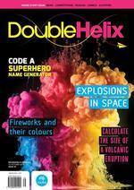 CODE Magazine - 2000 - Spring (Ad-Free!)