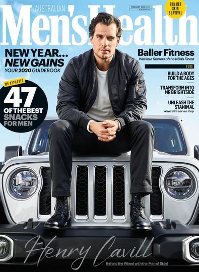 Magazine Subscription | Beanstalk Mums