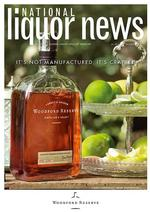 National Liquor News