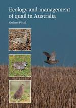 Ecology and management of quail in Australia