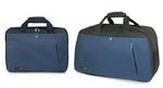 Free Bag Set