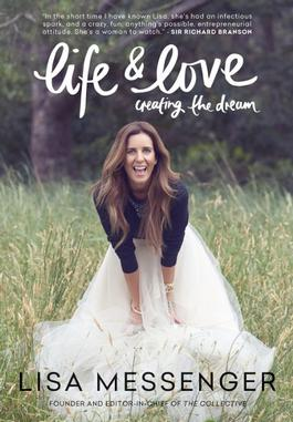 Life & Love cover