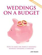 Weddings On A Budget