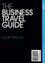 The Business Travel Guide