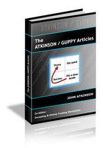 Atkinson-Guppy Articles