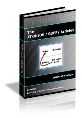 Atkinson-Guppy Articles cover
