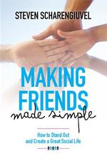 Making Friends Made Simple