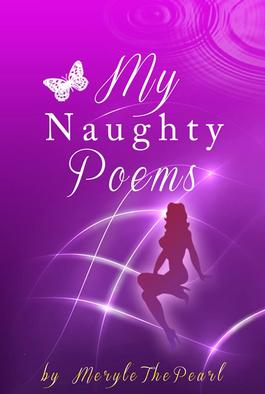 My Naughty Poems