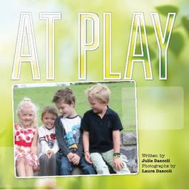 At Play cover