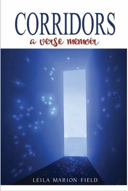 Corridors: A Verse Memoir cover