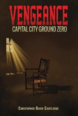 Vengeance: capital city ground zero