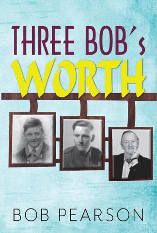 3 Bobs Worth cover