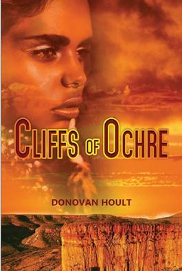 Cliffs of Ochre cover