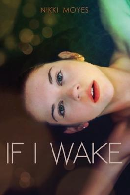 If I Wake cover
