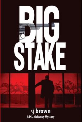 Big Stake cover
