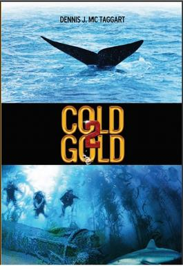 Cold Gold 2 cover