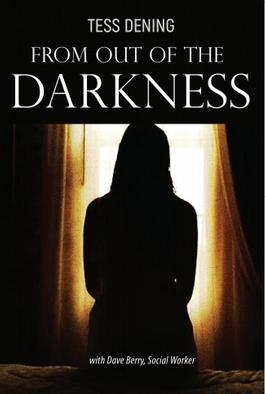 From out of the Darkness cover