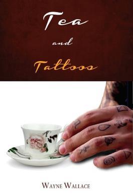 Tea and Tattoos cover