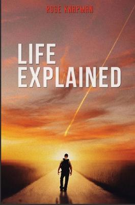 Life Explained cover