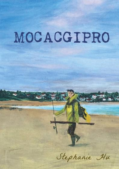 MOCACGIPRO cover
