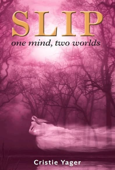 Slip: Two WorldsOne Mind cover