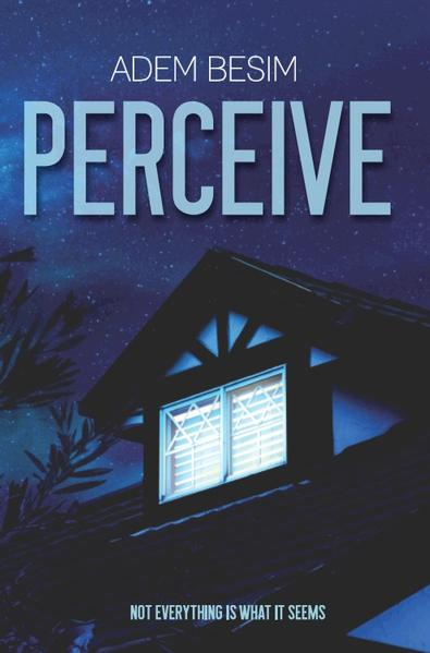 Perceived cover