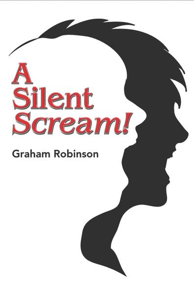 A Silent Scream cover