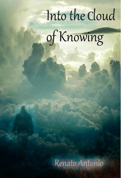 Into the Cloud of Knowing cover