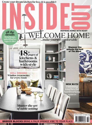 Inside Out digital cover