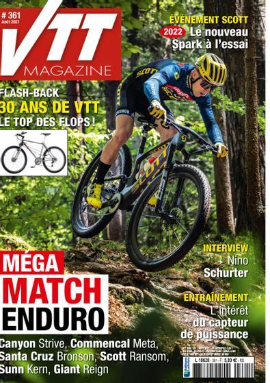 Bike France digital cover