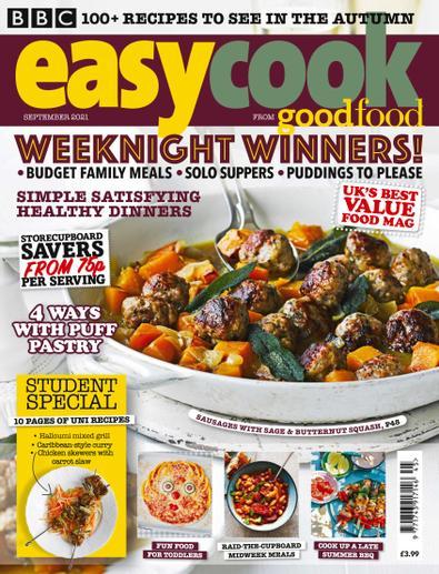 BBC Easycook digital cover