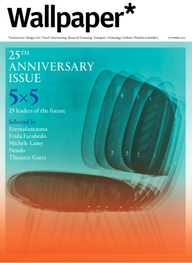 Wallpaper digital cover