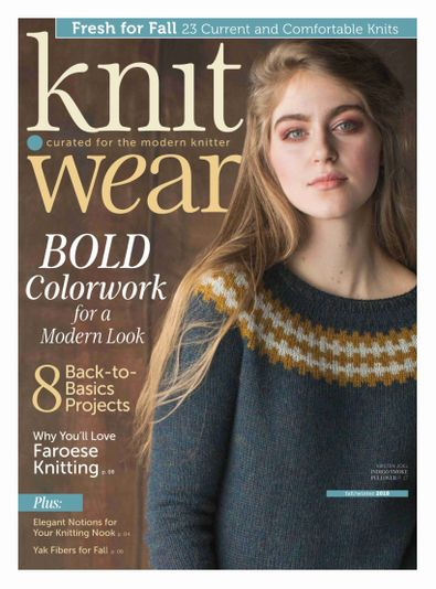 knit.purl digital cover