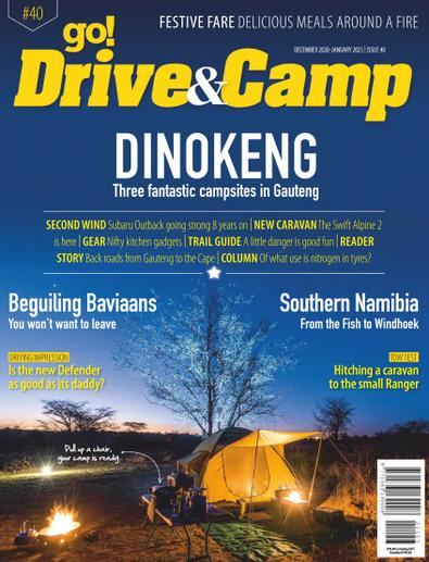 Drive Out digital cover