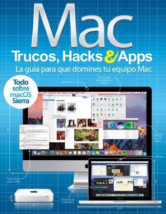 Mac Tips, Tricks, Apps & Hacks digital cover