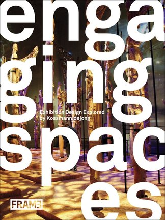 Engaging Spaces digital cover